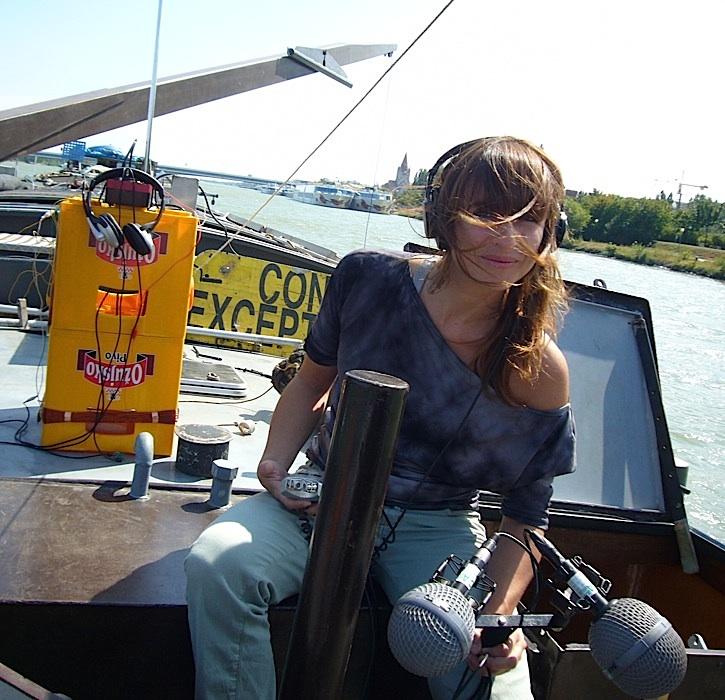 gaël_segalen_boat_recording - copie