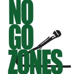 no-go-zones2
