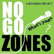 no-go_zones1