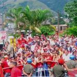 23_de_enero_election_waitig_for_chavez1