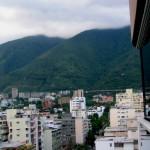 avila_window1
