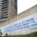 bolivar_23_de_enero1