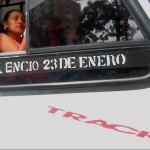 bus_23_de_enero1