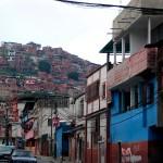 calle_real_23_de_enero_sector_sierra_maestra
