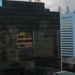 caracas_building1