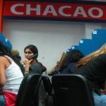 chacao_oposicion_centro_de_llamada_dia_elecciones1