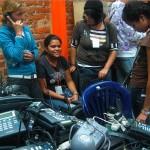 chacao_oposicion_voluntarios_centro_de_llamada_dia_elecciones1