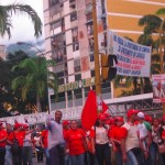 chavistas_calle1