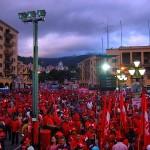 crowd_roja1
