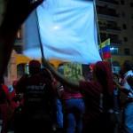 drapeau_rojo1