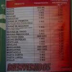 lista_de_precios_cuartel1