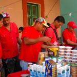 mercado_cuartel1
