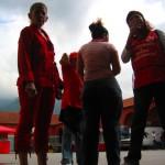 mujeres_cuartel1