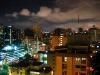 vista_nocturna
