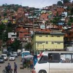 valle_barrio_dia_elecciones1