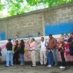valle_barrio_electores1