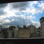 vista_chacao