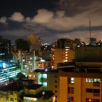 vista_nocturna1