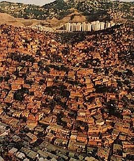 barrio_11