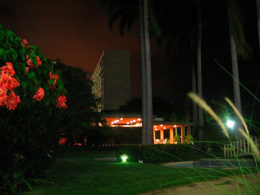 playa_habitacion