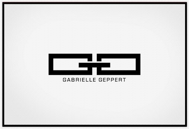 logo_gabrielle_geppert