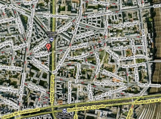 84-rue-myrha