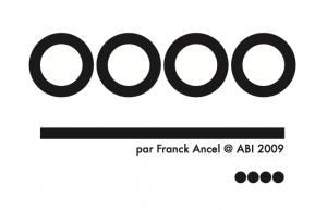 oooo_f_ancel