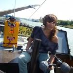 PageLines- gal_segalen_boat_recording-copie.jpg