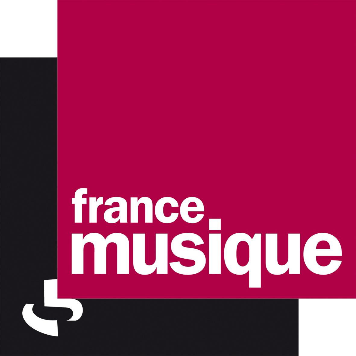 logo-france-musique_2