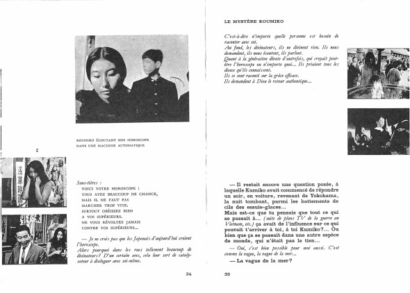 1_Le mystère Koumiko_avant dernière page