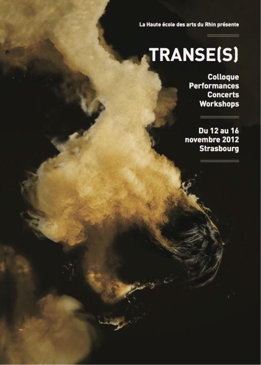 Visuel_transes