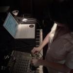 G_BCN_live