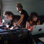 nonstopmusicplanet_live_streaming_gael_segalen_bis