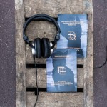 Plage Sonore #1_Guillaume Laurent_Sous Casques