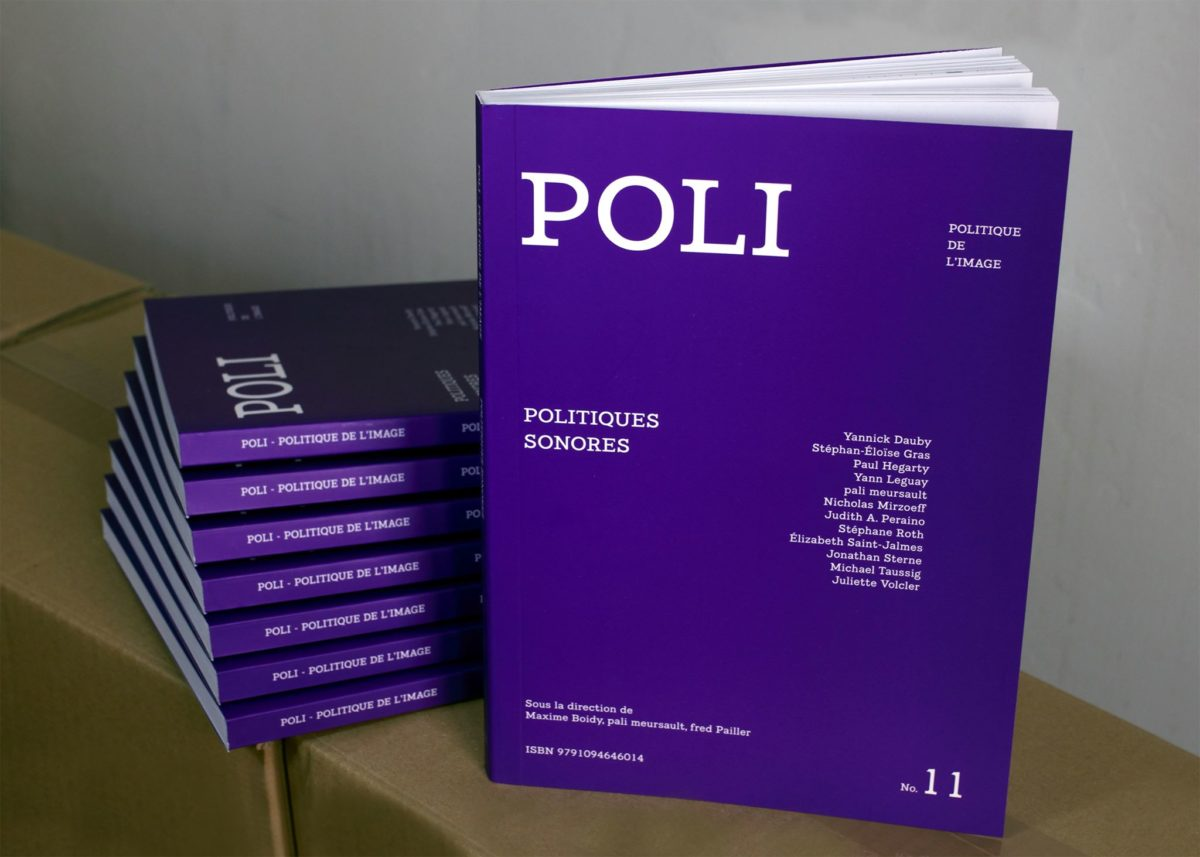 Poli_les politiques sonores2