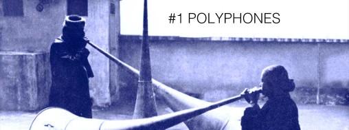 entête #1Polyphones