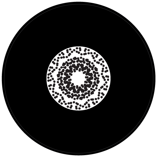 vynil-icon_rnd2A