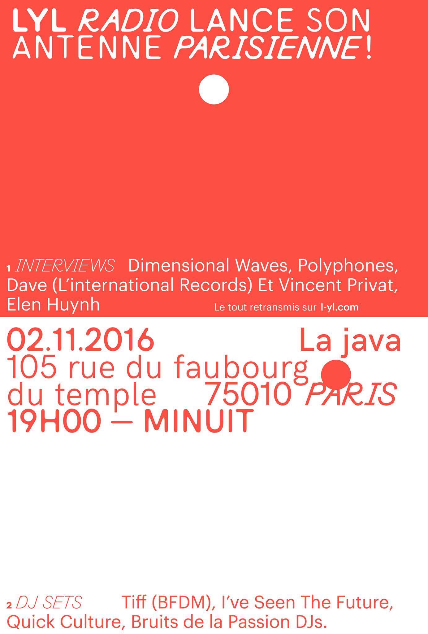 lyl-paris-lancement